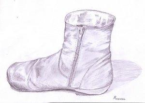 Boot0003