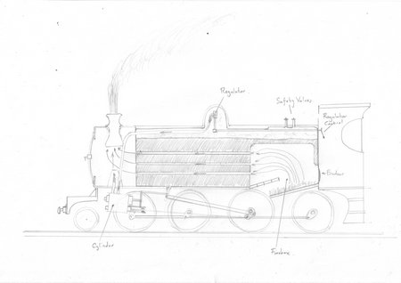Train0006